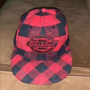 Dickies Accessories - 🍉 Dickies hat